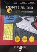 PONTE AL DIA - Un recorrido por tierras y culturas hispanohablantes