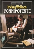 L'onnipotente
