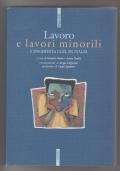Lavoro e lavori minorili. L'inchiesta CGL in Italia