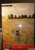 L'opera completa di Claude Monet 1870-1889