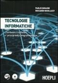 Tecnologie informatiche. Con tecnologie informatiche plus. Linguaggio VBA.