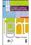 T&t. Corso di tecnologie e tecniche di rappresentazione grafica. Vol. A. Per gli Ist. tecnici.