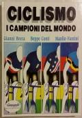CICLISMO. I CAMPIONI DEL MONDO