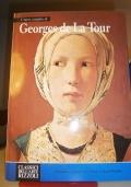 L'opera completa di Seurat