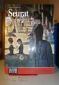 L'opera completa di Renoir