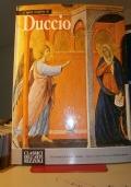 L'opera completa di Duccio