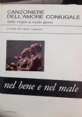 Fiabe e leggende popolari siciliane