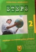 STEPS 2 - ATTIVITA' PER UNA REVISIONE GUIDATA DELL'INGLESE