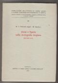 Atene e Sparta nella storiografia trogiana ( 415 400 a. C.)