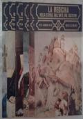 La medicina nella storia, nell'arte nel costume (fascicoli dal 25 al 36) 1970