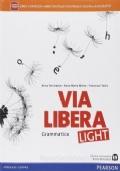 VIA LIBERA LIGHT