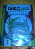 Geo Club Compatto Vol. 1
