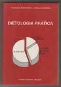 Dietologia pratica