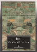 Inni di Zarathustra