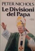 Le Divisioni Del Papa
