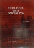 Teologia della Socialità