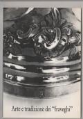 Arte e tradizione dei fraveghi