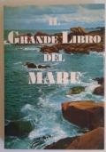 Il grande libro del mare - Carige