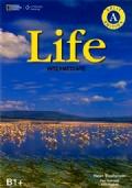 Life intermediate B1+