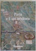 Pavia e il suo territorio - Cariplo