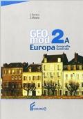 Geomod 2 A Europa Generale