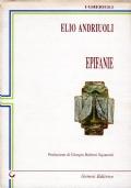 EPIFANIE (dedica dell'autore a Minnie Alzona)