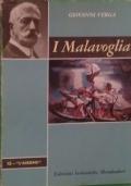 I Malavoglia