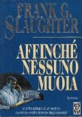 I 40 giorni del Mussa dagh (Volume 2)