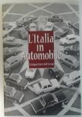 l'Italia in automobile. I cinquant'anni dell'Unrae