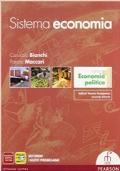 Sistema Economia