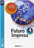 Futuro Impresa 4