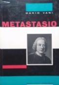 Metastasio