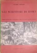 Gli Scrittori di Roma