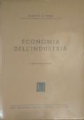 Economia Dell'Industria