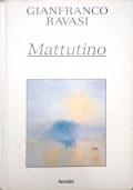 Mattutino