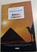 Romanzi e racconti Vol. 2
