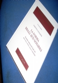 La forma degli atti notarili