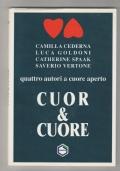 Cuor & Cuore