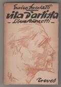Vita d'artista (Libero Andreotti)
