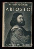 Ariosto.