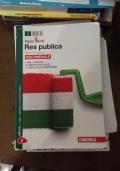 Res pubblica