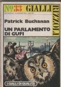 Un parlamento di gufi