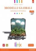Modelli globali, geologia e tettonica