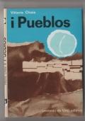 I pueblos