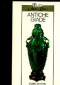 ANTICHE GIADE