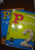 Pitagora 2
