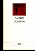OMERO ODISSEA