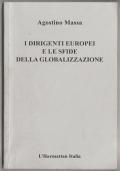I dirigenti europei e le sfide della globalizzazione