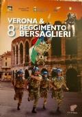 Verona 8o Reggimenti bersaglieri