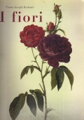Poesie inedite e segrete